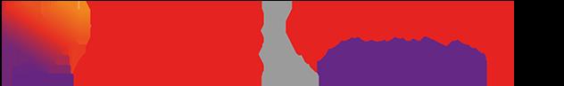 FFC-Logo-Region-Aquitaine